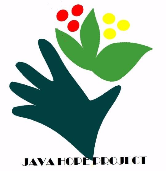 jhcolorlogoJPEGWORDS (2)